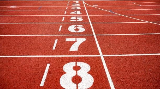 Abierto el plazo de inscripciones para participar en el XXXIII Encuentro de Atletismo Diputación de Cáceres