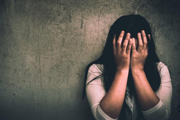 Aumentan las víctimas de violencia machista en Extremadura en el primer trimestre del año