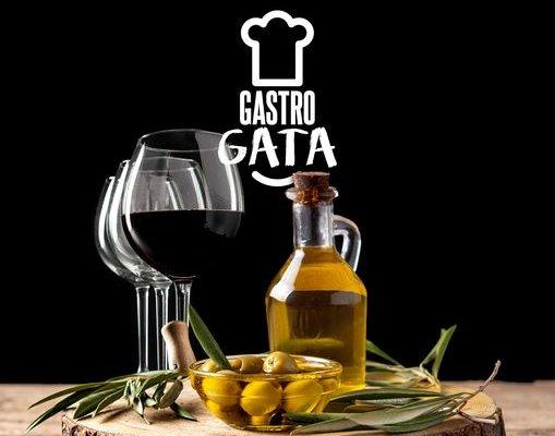 """La gastronomía de calidad enriquecerá la oferta del Festival de Novela """"Gata Negra"""""""