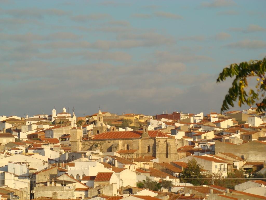 La Asociación Cultural de Torrejoncillo se ha propuesto recuperar el habla 'pringona'