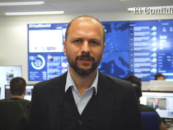 Iberdrola, Villarejo y los policías de Linares: la doble dimensión de la investigación judicial