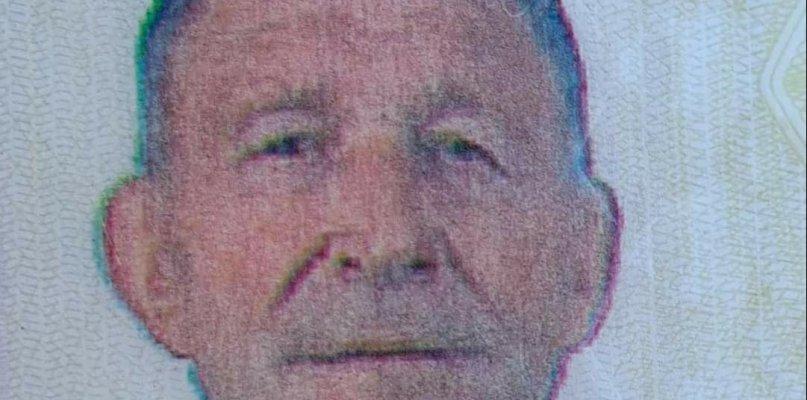 Encontrado sin vida el cuerpo del vecino desaparecido en Burguillos del Cerro