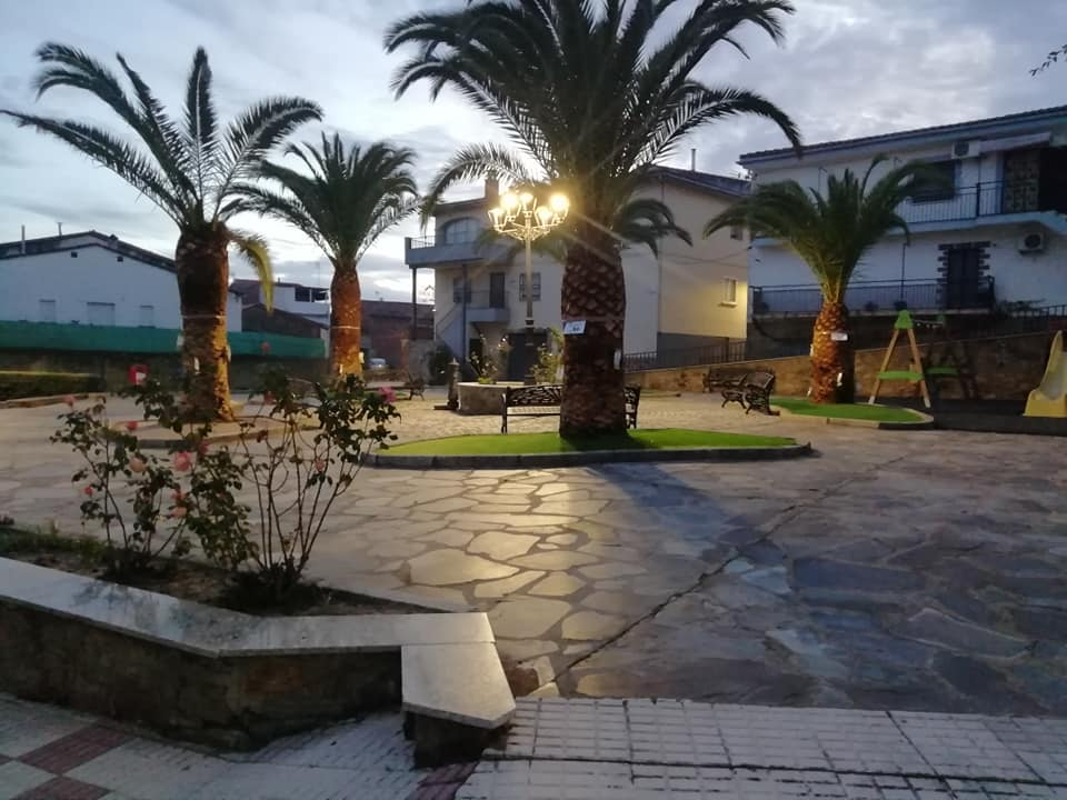 El TSJEx ratifica el cierre de Aceituna, Arroyo, Siruela, Guadalupe, Hornachos, Madrigalejo y Los Santos