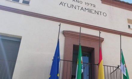 Coria, Torrejoncillo, Cilleros y  Alagón suman casos y Aceituna notifica un brote social