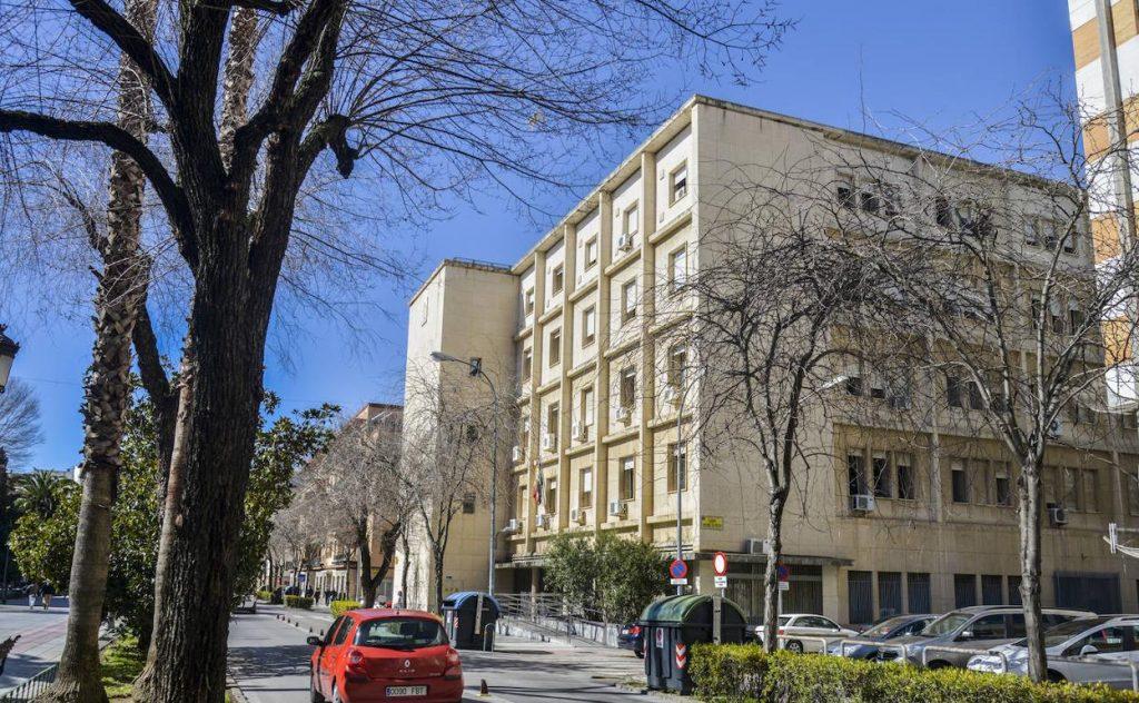 Autónomos de Badajoz piden medidas para acabar con el elevado número de locales vacíos