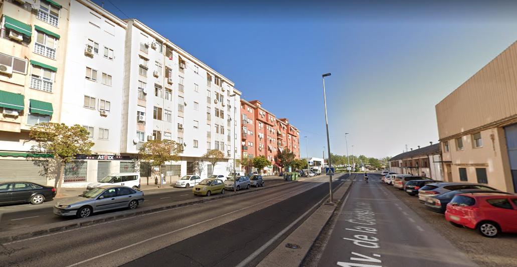 Vecinos de Aldea Moret denuncian carreras ilegales que se suceden todas las noches
