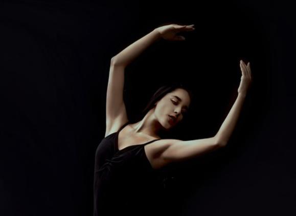 Cáceres abre el plazo de inscripción para participar en el taller coreográfico 'Las cosas en la distancia'