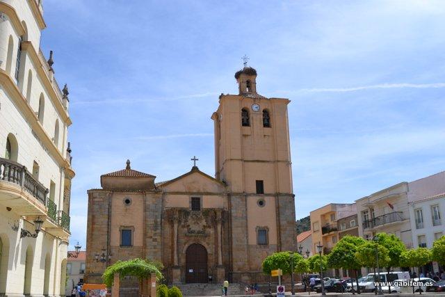 La Junta solicita el cierre perimetral de Talavera la Real, Castuera, Ceclavín y otros seis municipios más