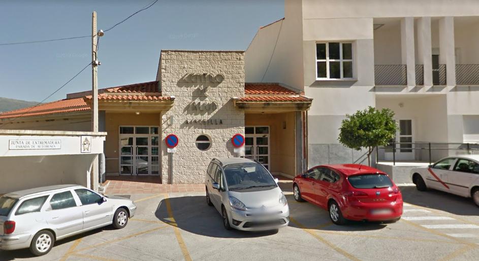 El PP de Casas del Castañar denuncia que no existe servicio de pediatría estable en el municipio
