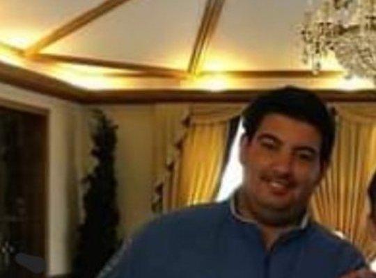 El joven de 30 años de Badajoz fallecido por Covid había recibido la primera dosis de Pfizer