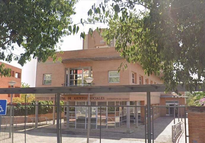 El IMAS de Cáceres publica las bases para la concesión de ayudas sociales