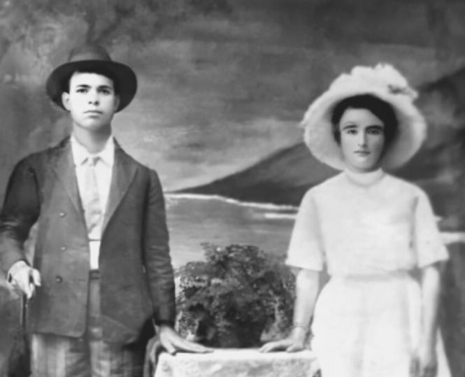 Jarandilla de la Vera dedica una exposición a los vecinos que emigraron a Hawái en 1913