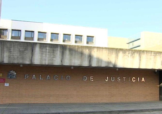 El juzgado de clausula suelo de Mérida resolverá  todos los asuntos pendientes de 2018 a 2020 antes de acabe el año