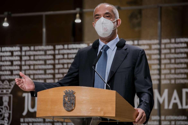 Las obras de la azucarera de Mérida arrancarán en 2022 y creará 200 empleos directos