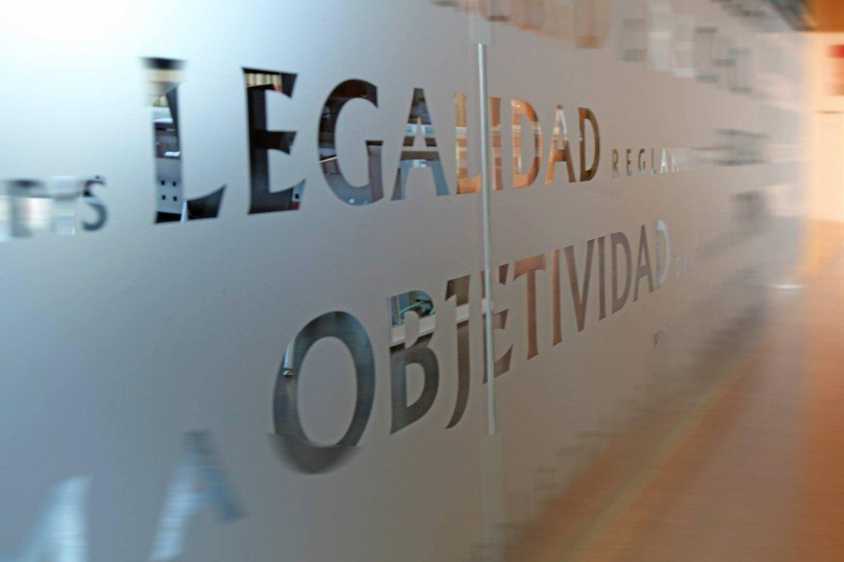 El Consejo Rector del OAR aprueba nuevas delegaciones en municipios pacenses