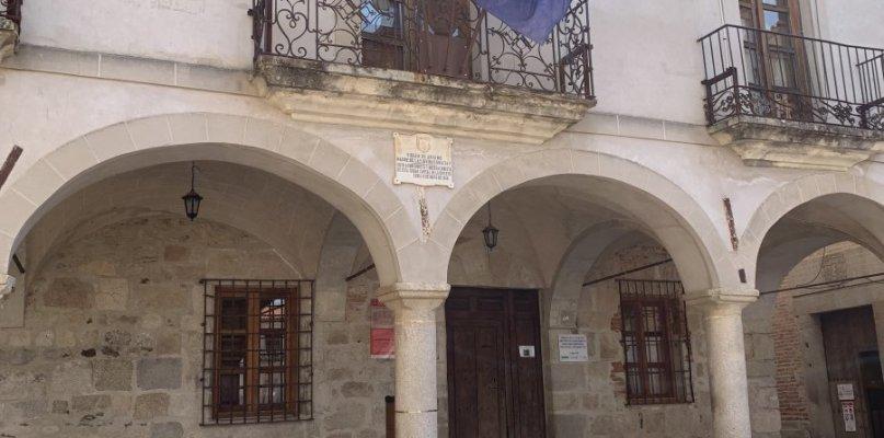 La Escuela Municipal de Música de Coria abre el plazo de matricula
