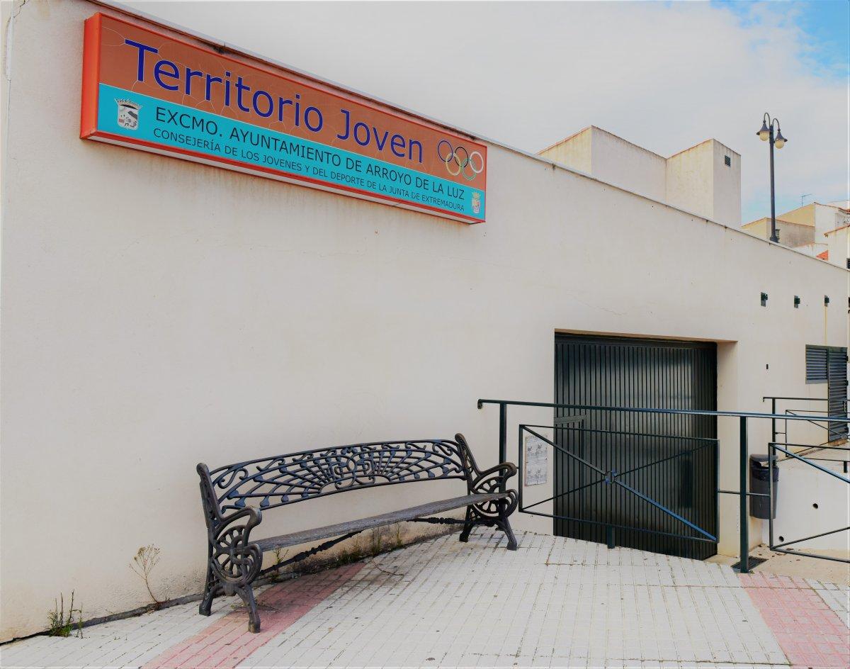 Arroyo de la Luz realizará un cribado masivo el próximo martes ante el aumento de contagios de Covid-19 en el municipio