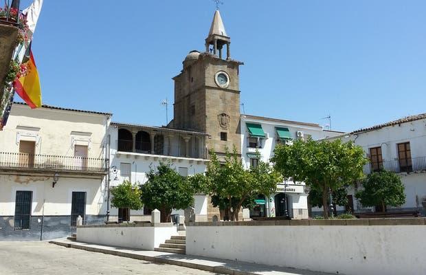 Moraleja, El Batán, Ceclavín y Valdencín registran 12 casos de Covid-19 en las últimas horas