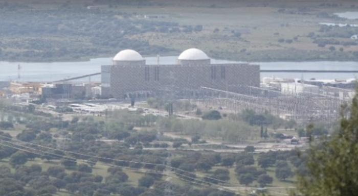 Una asociación de municipios con centrales nucleares, rechaza la construcción de nuevos almacenes de residuos radioactivos