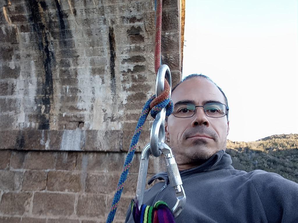 Encuentran en el río Jerte el cadáver del vecino de Plasencia desaparecido desde este domingo