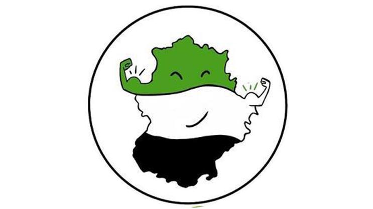 Una campaña de recogida de firmas pide incluir en WhatsApp un emoticono de Extremadura