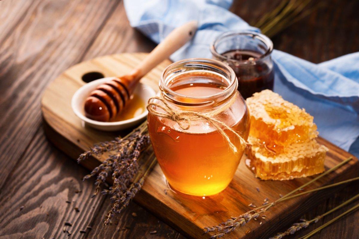 APAEX estima que la producción de miel estará por debajo de 50 % respecto a una campaña normal