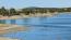 Continúa la búsqueda de un hombre de 39 años desaparecido en el pantano de Proserpina