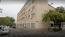 Piden más de 11 años de prisión para una mujer que obligó a una joven a ejercer la prostitución en Badajoz