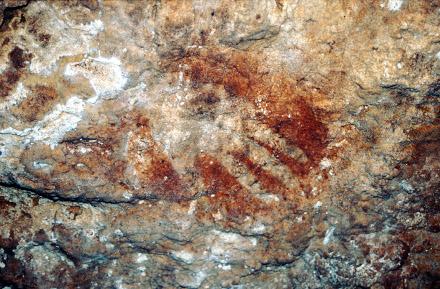 Un proyecto hispano-luso pondrá en valor el potencial turístico de las cuevas paleolíticas de Escoural y Maltravieso