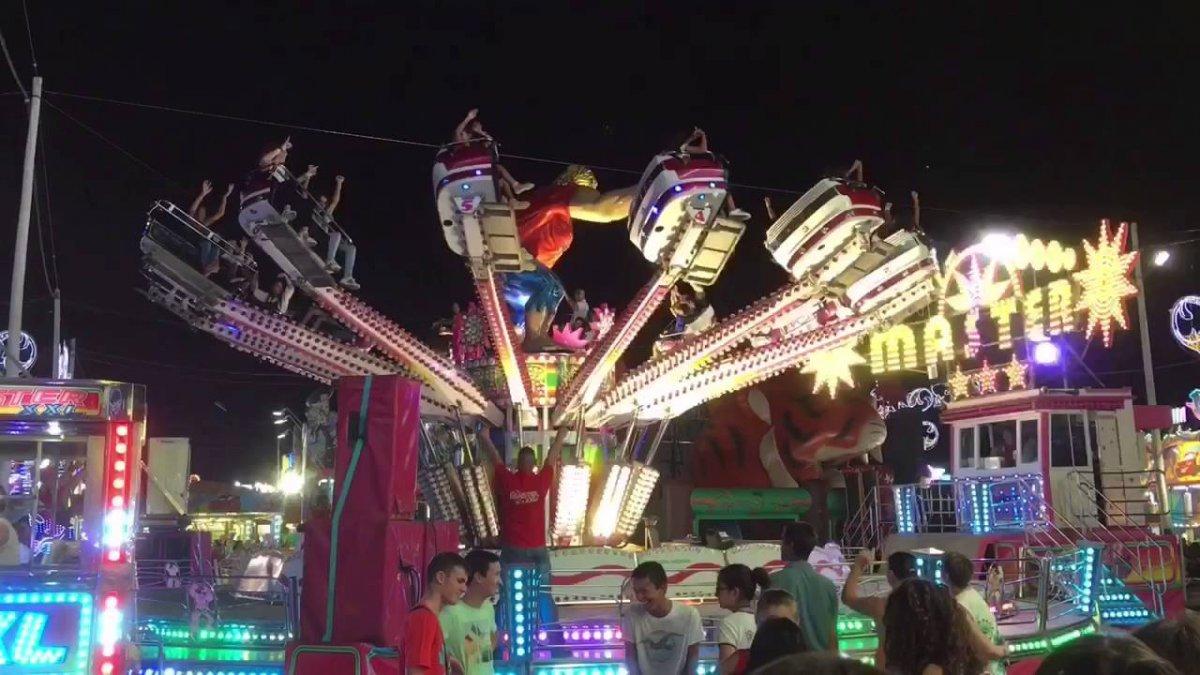 La Feria de Don Benito será del 7 a 12 de septiembre sin casetas ni encendido