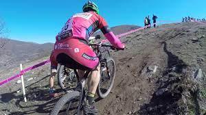 La Picota Bike Race espera la participación de 300 corredores tras un año de parón por la Covid