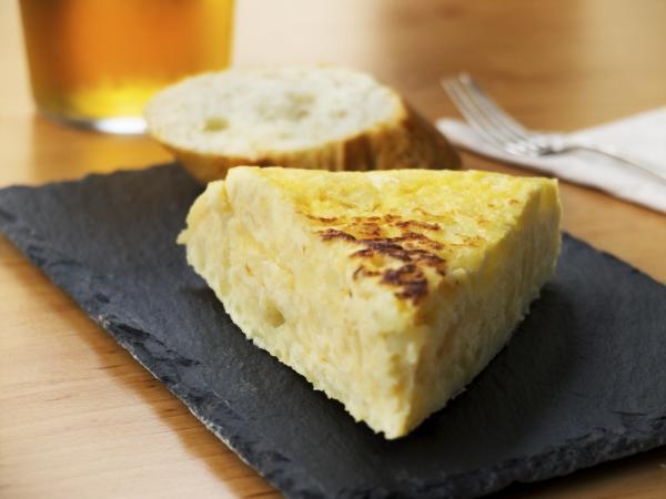 Moraleja celebrará todos los viernes de octubre los 'Tapas Fridays' con el objetivo de poner en valor la gastronomía de la zona