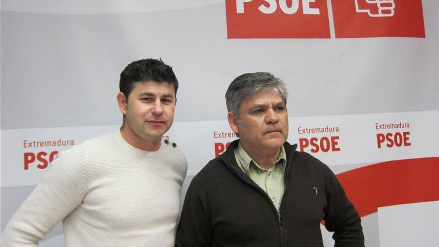 El Supremo confirma la pena al exalcalde de Santa Cruz de Paniagua que contrató a sus familiares