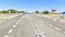 Accidente mortal con dos mujeres fallecidas y dos heridos en una colisión entre dos turismos
