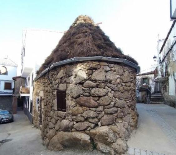 Cabezabellosa estrena su 'Museo del Cabrero' financiado con fondos europeos