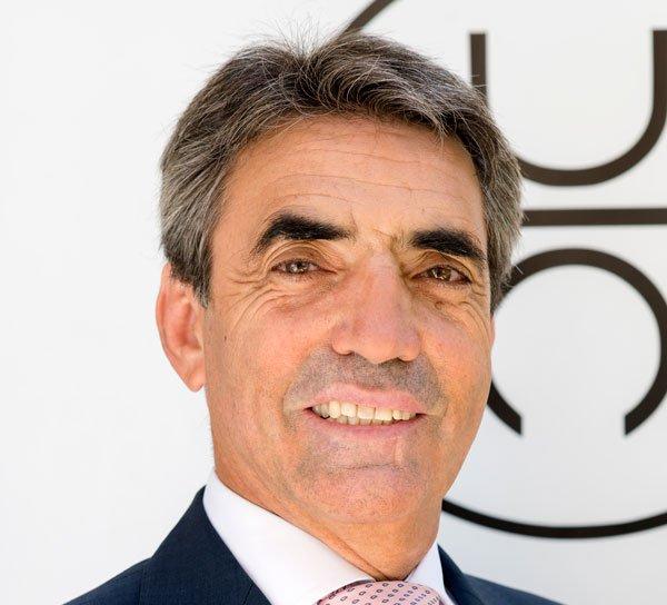 Victorino Martín anuncia que llevará al Gobierno a los tribunales por excluir los toros del bono cultural